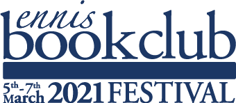 Job Vacancy | Artistic Director of Ennis Book Club Festival