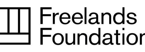 Funding Northern Ireland | Freelands Foundation Emergency Fund, UK
