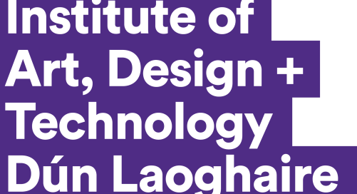 MA Design for Change at Institute of Art, Design + Technology, Dún Laoghaire