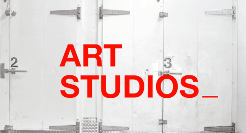 Studios Available at The Complex, Dublin