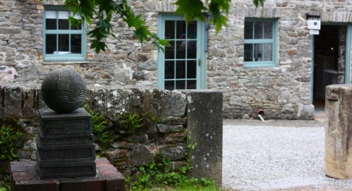 Studios to Rent in Castlecomer, Co. Kilkenny