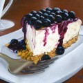 Ingram_Cedric_Temptation_Oil Pastels