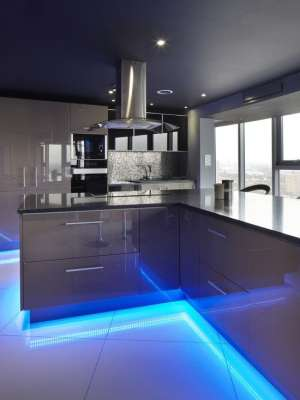 How to Apply the LED Strip  Trends To Your Home  Visualchillout
