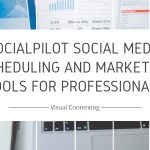 SocialPilot Social Media Scheduling and Marketing Tools for Professionals