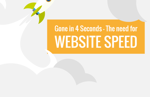 How to Load a Website Faster [Infographic]
