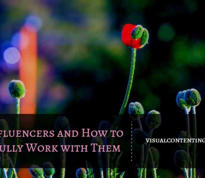 Micro-Influencers and How to Successfully Work with Them