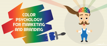 Understanding the Role of Color Psychology in Marketing and Branding