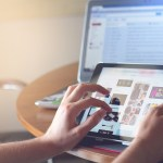 Marketing Strategy that Mixes Digital and Traditional Approach