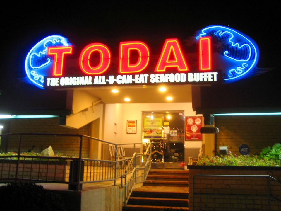 Does Your Restaurant Need Digital Signage Too?