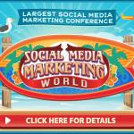 Social Media Marketing World 2018