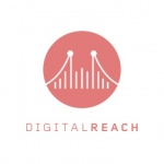 SEM Strategist at Digital Reach