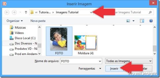 Imagem5
