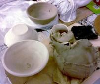 2014 Ceramics IMG_20140226_161830