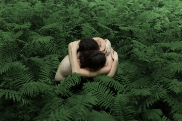 Natural State of Mind - Ben Zank