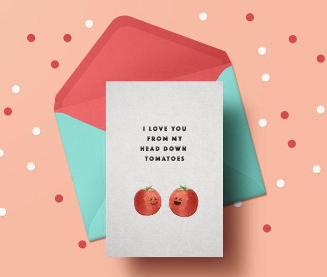 Visualheart Free Printable Valentine Card