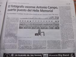 ANTONIO CAMPO 4º LUGAR HELIE MEMORIAL 3