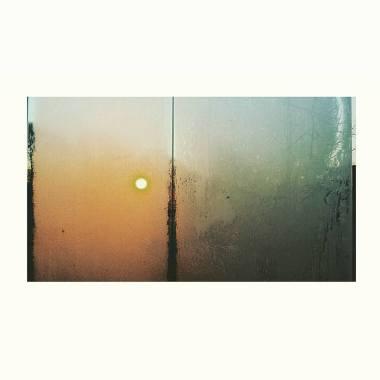 DAY AND NIGHT BY SUSANA APARICIO 1