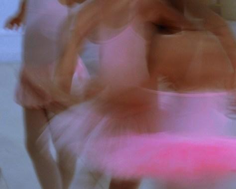 ESTOY MUY BIEN SHALL WE DANCE BY OLGA MARTINEZ