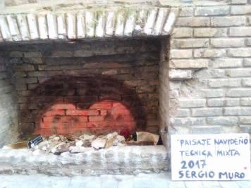 paisaje-navideno-tecnica-mixta-by-sergio-muro-17