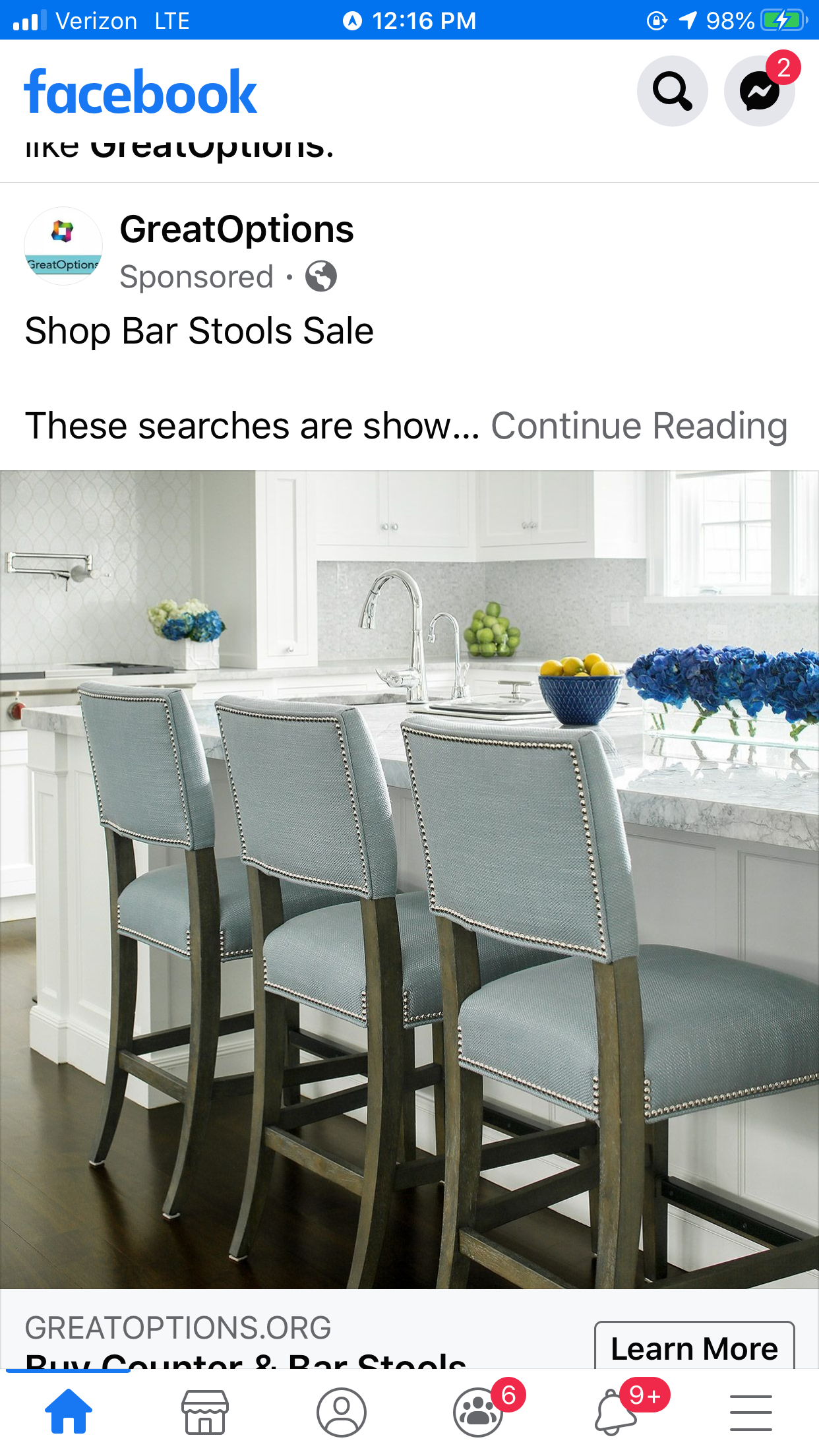 Kitchen Island With Bar Stools   Visual Hunt 25  best ideas about Kitchen island stools on Pinterest