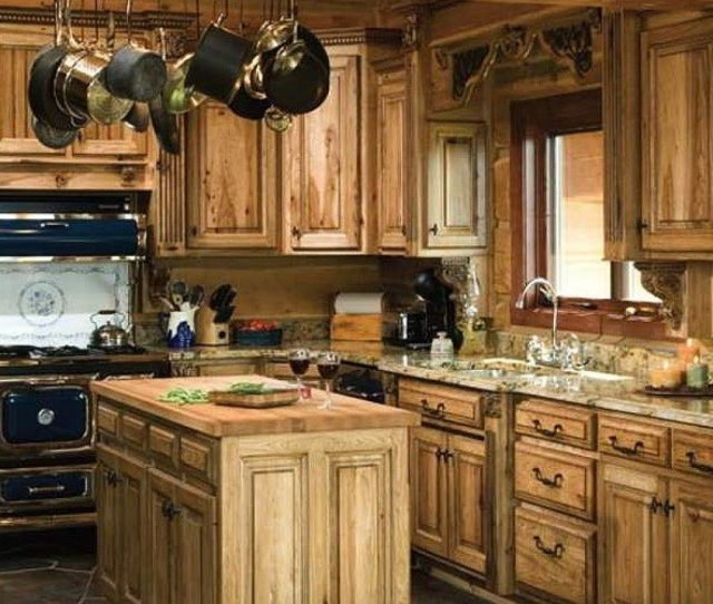 Country Kitchen Cabinets 4 Strikingly Design Ideas Elegant
