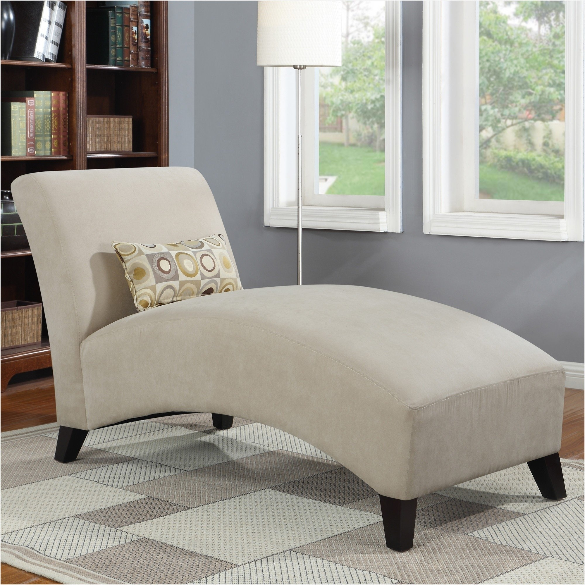 lounge chairs for bedroom you ll love