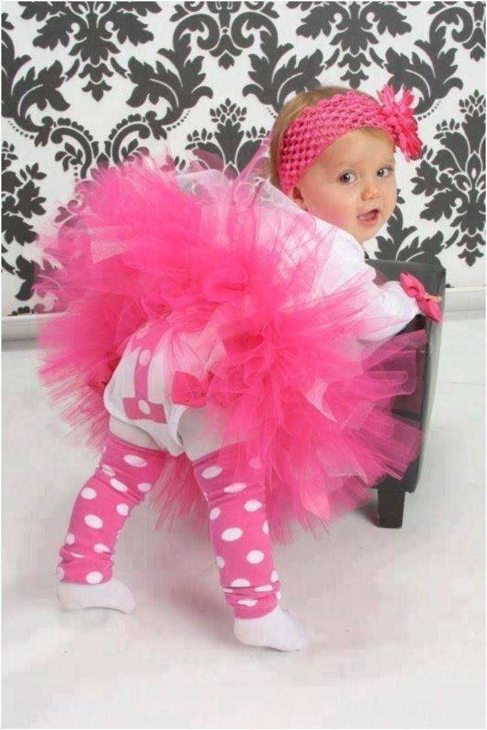 Buy 1st Birthday Birthday Dress For Baby Girl For First Birthday Off 74
