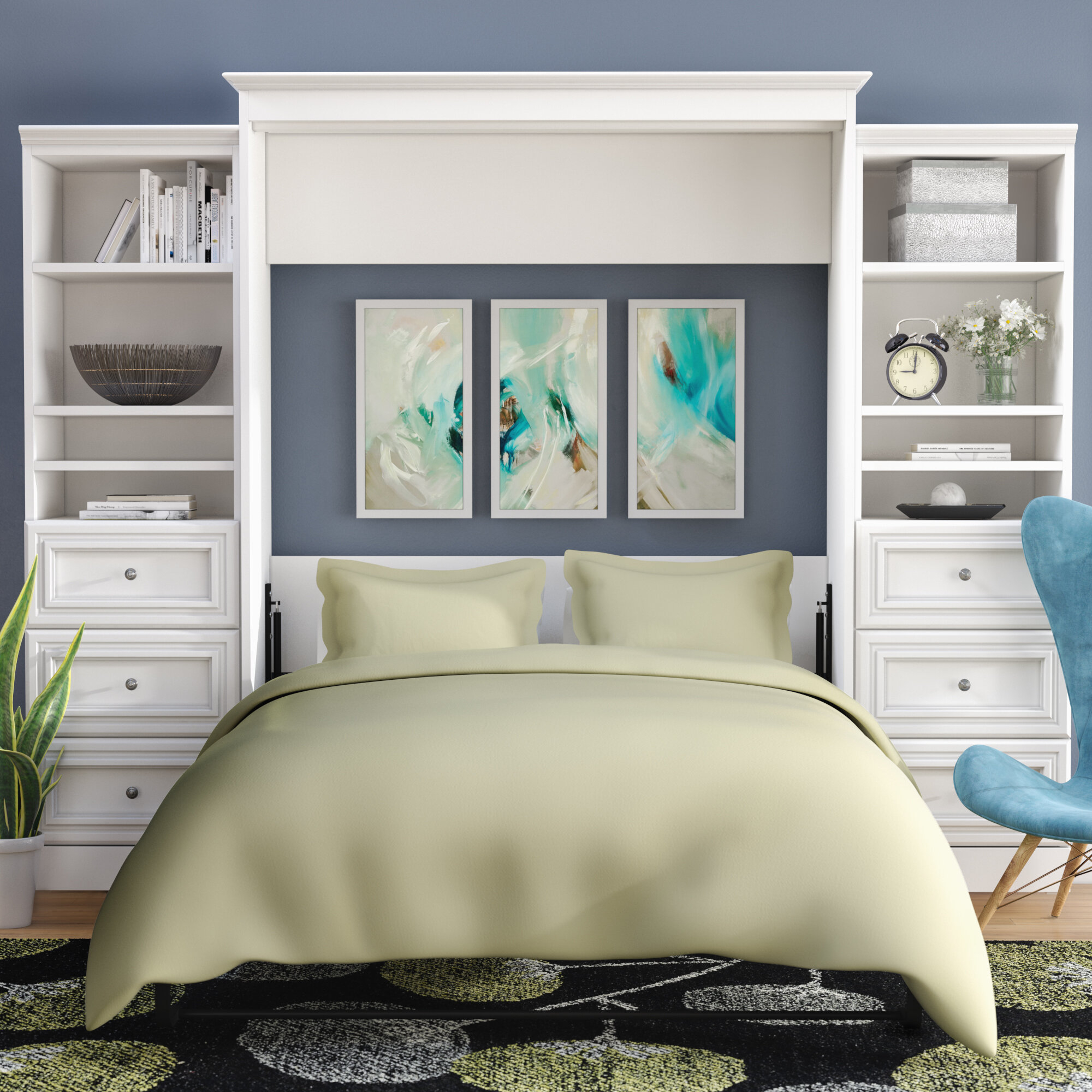 50 Murphy Bed Couch Combo You Ll Love In 2020 Visual Hunt