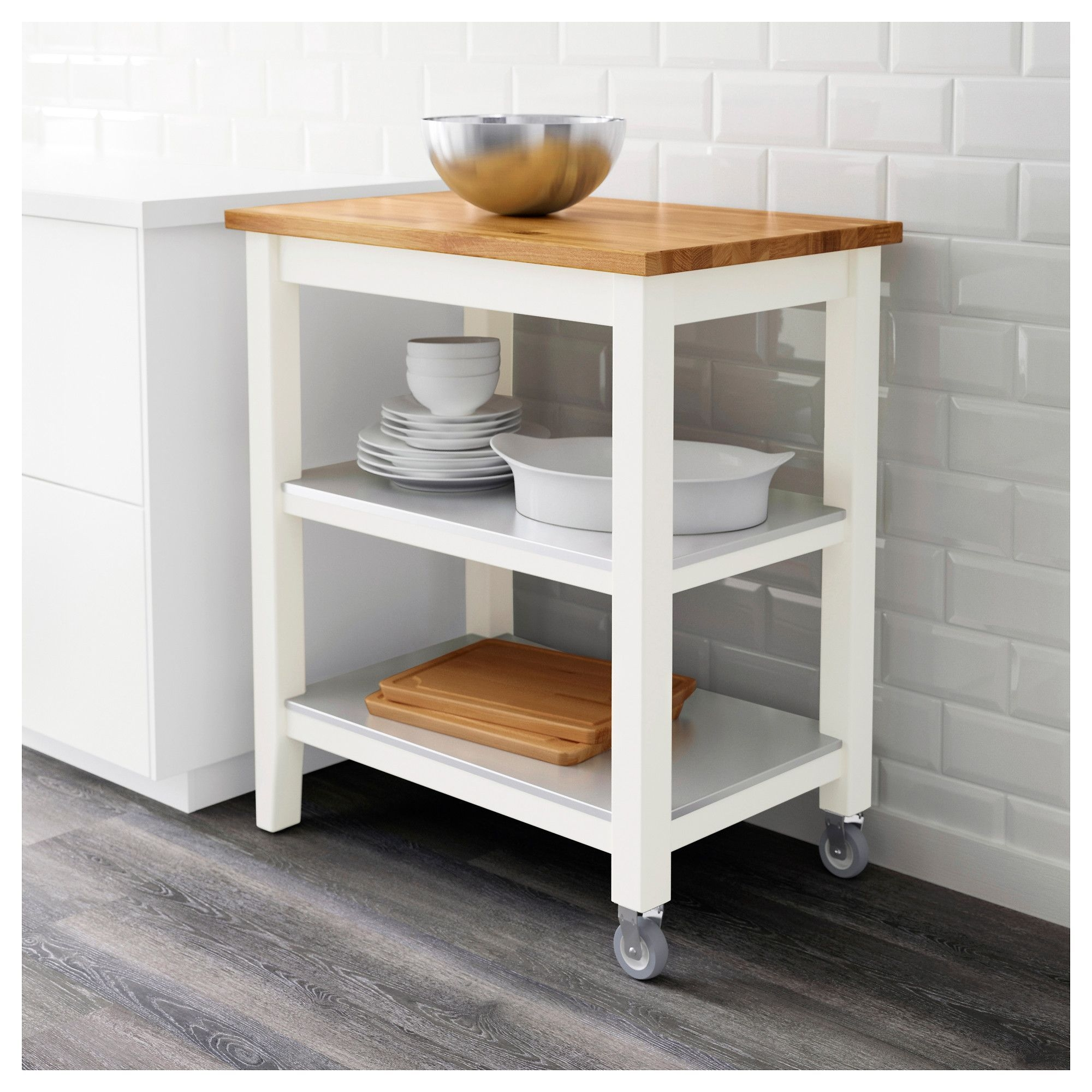 50 Ikea Kitchen Islands Youll Love In 2020 Visual Hunt