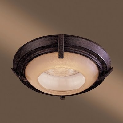 decorative recessed light covers you ll