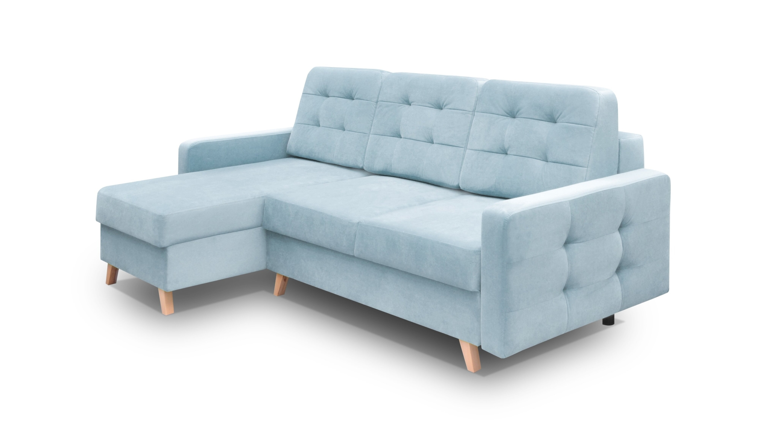 apartment size sectional sofa you ll