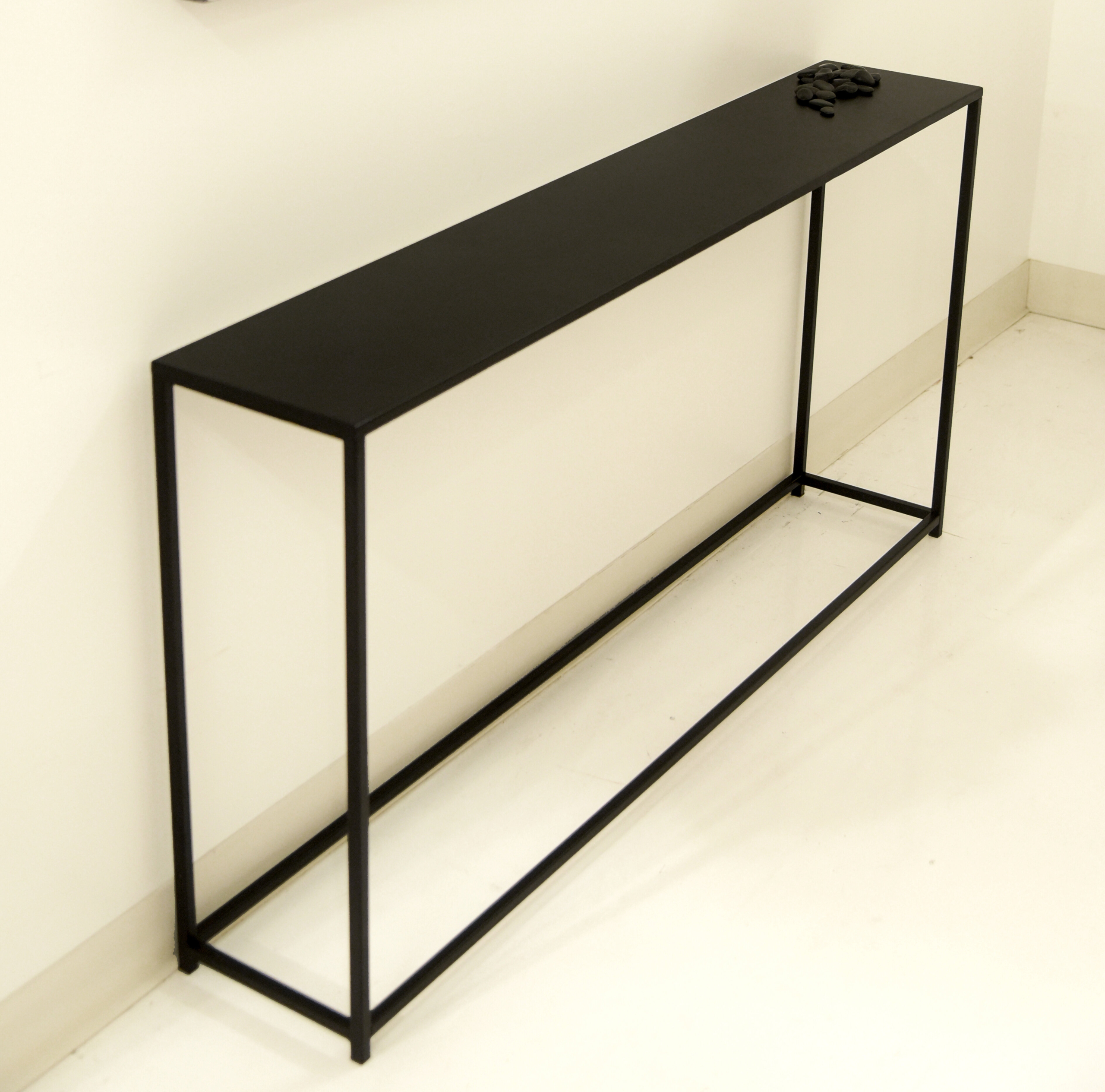 extra long console table you ll love in
