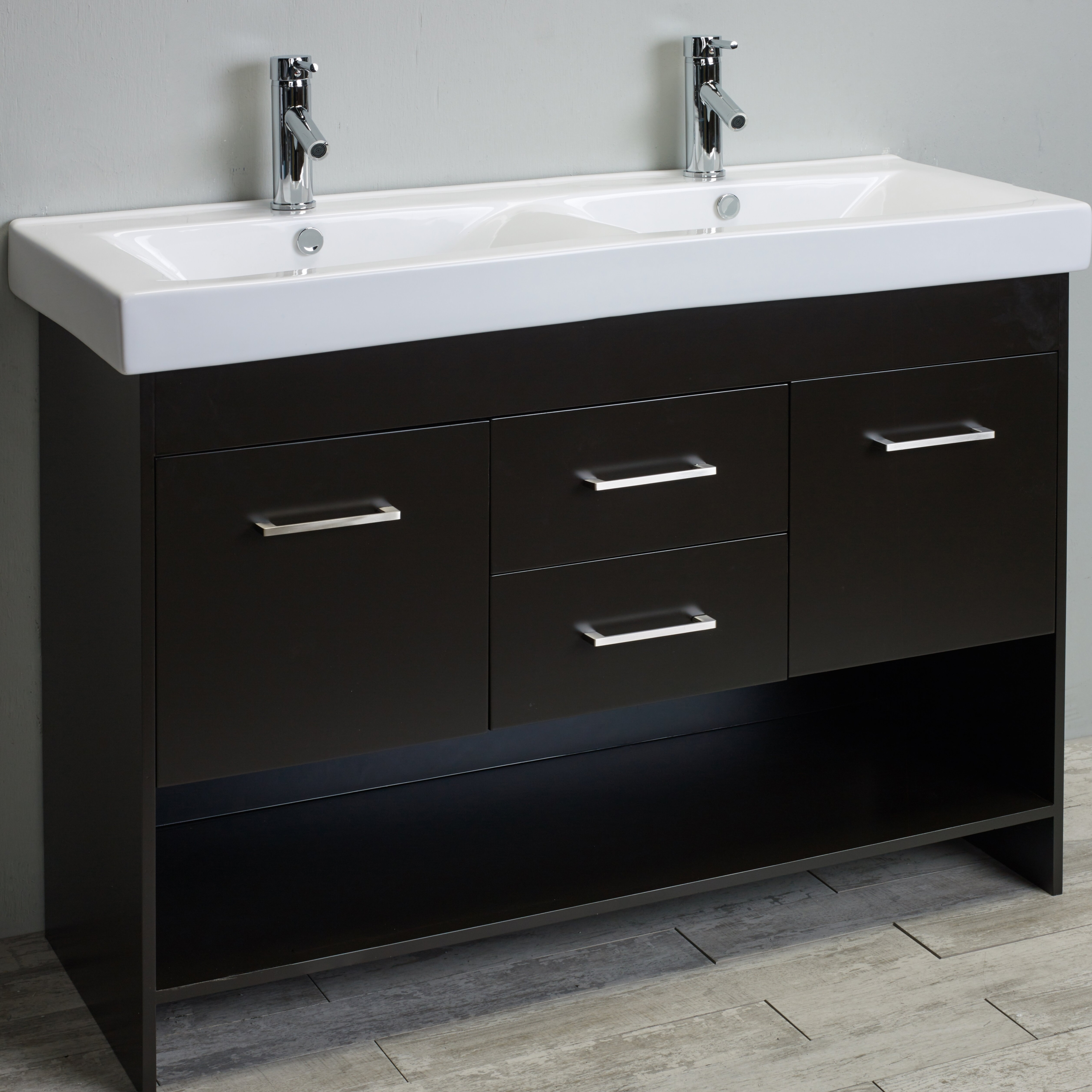 48 inch double sink vanity you ll love