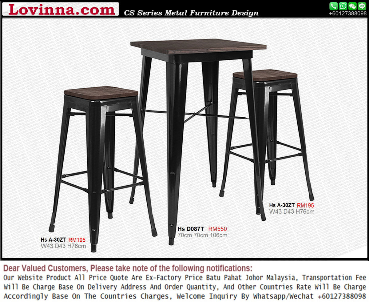 3 piece pub table set you ll love in