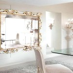 Large Living Room Mirrors You Ll Love In 2020 Visualhunt