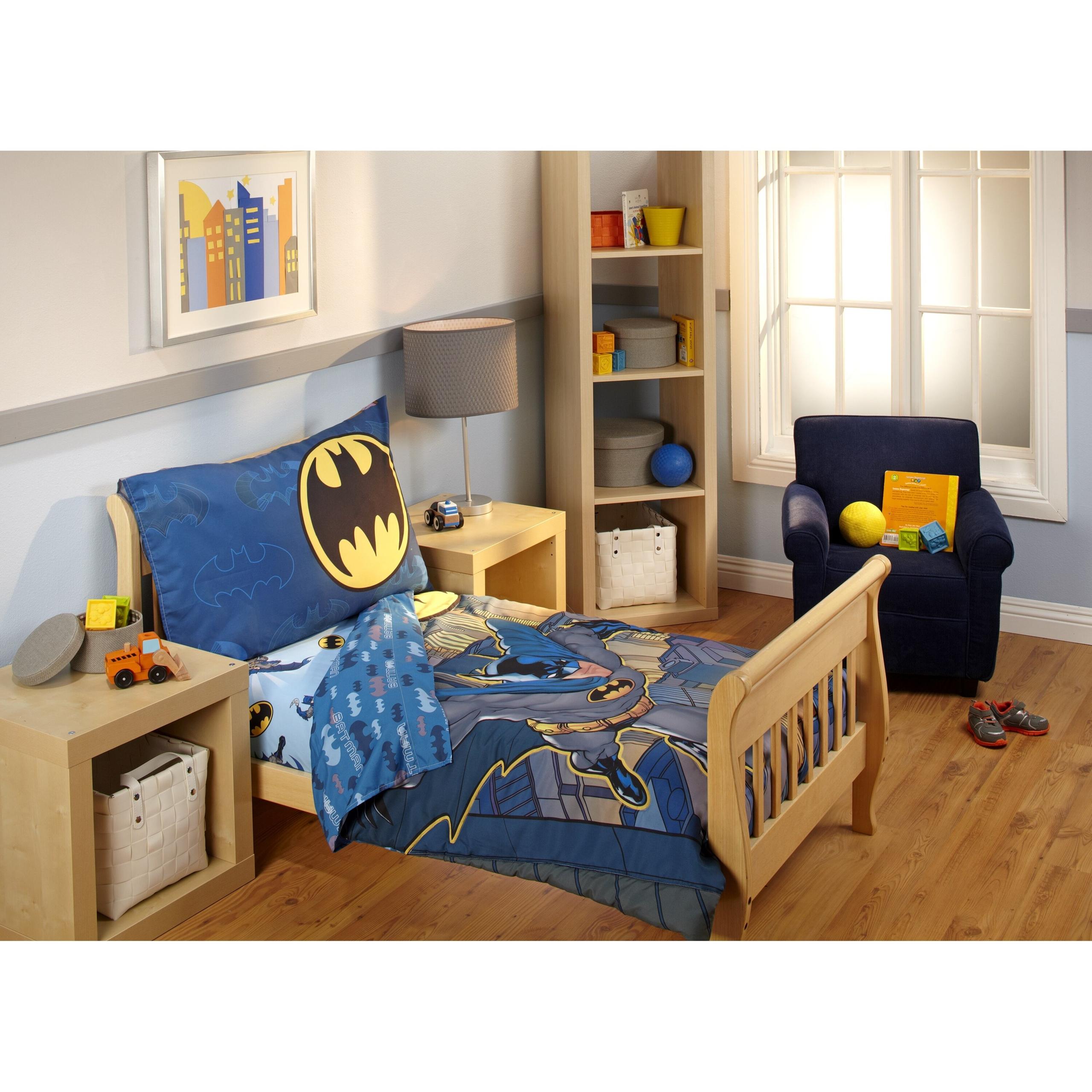 toddler bedroom set for boys you ll