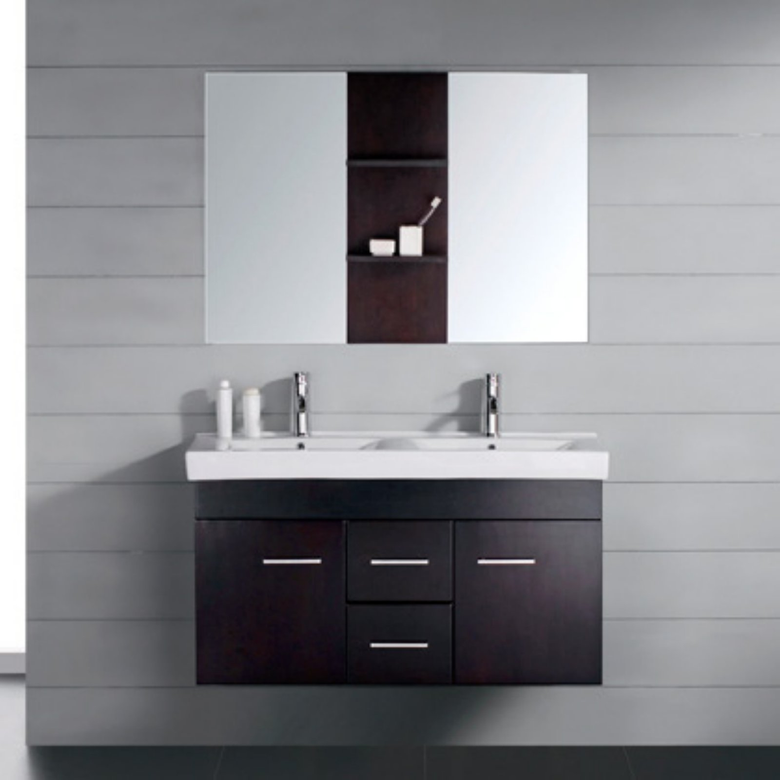 small double bathroom sink you ll love