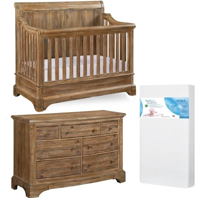 baby cribs and dresser sets you ll love