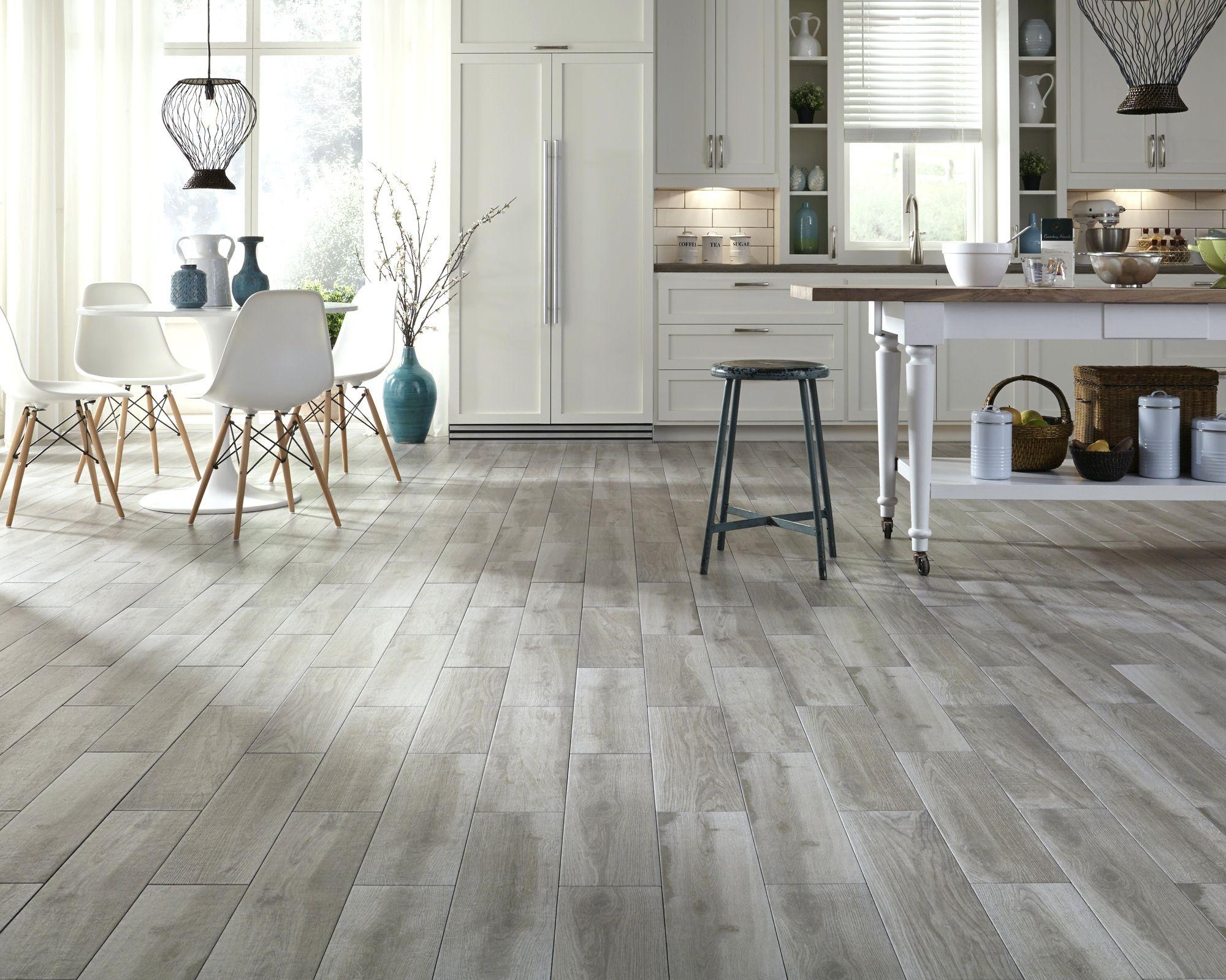 tile that looks like wood you ll love