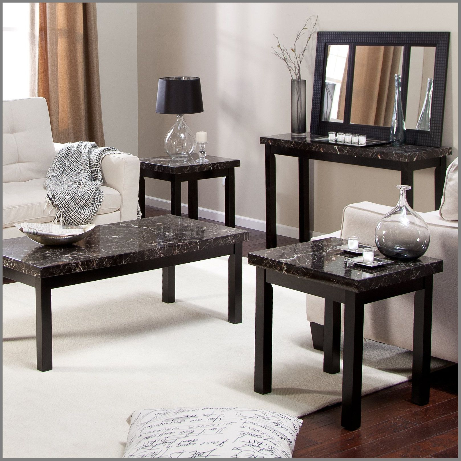 unique coffee table for sale you ll