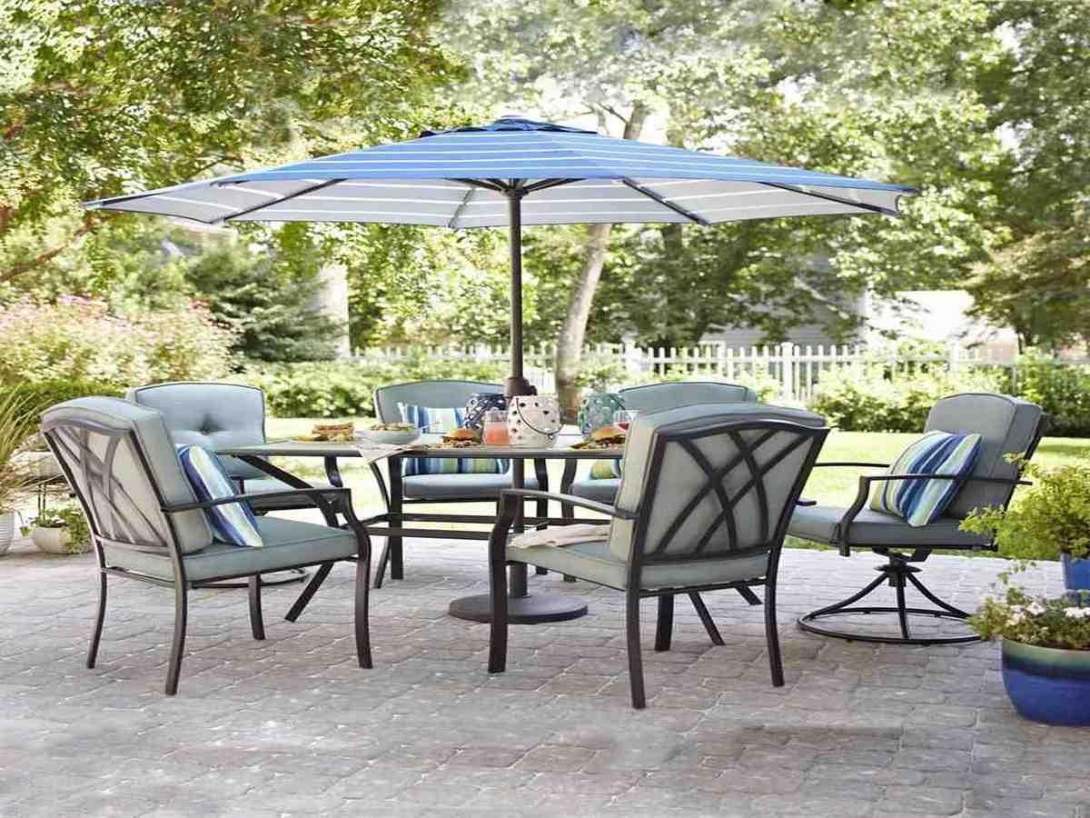 garden treasures patio furniture you ll
