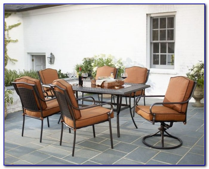 martha stewart outdoor furniture you ll