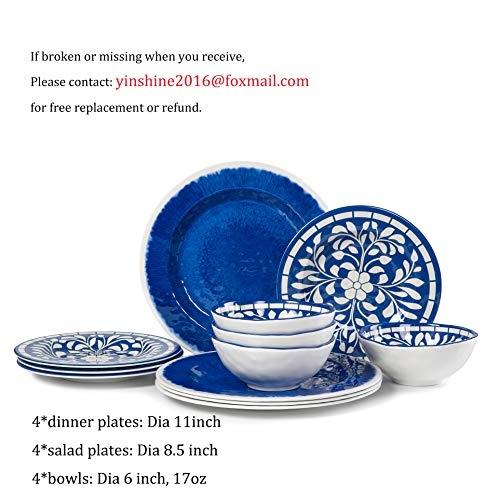 lightweight dinnerware you ll love in