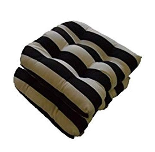 cushion for wicker chair you ll love in
