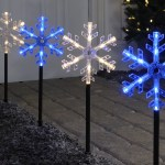 50 Outdoor Tree Lights Solar You Ll Love In 2020 Visual Hunt