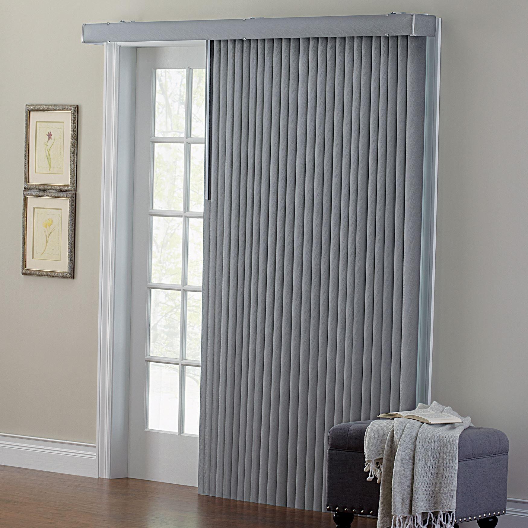 sliding patio door blinds you ll love