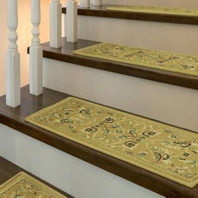 5 Expert Tips To Choose Stair Tread Rugs Visual Hunt   Oriental Carpet Stair Treads   Kings Court   Stair Runner   Carpet Runners   Rug Depot   Flooring