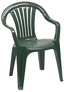 plastic patio chairs you ll love in