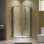50 Corner Shower For Small Bathroom You Ll Love In 2020 Visual Hunt
