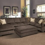 Extra Large Sectional Sofa You Ll Love In 2020 Visualhunt